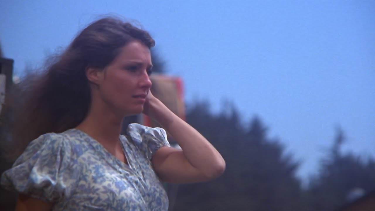Jennifer O'Neill Divorces