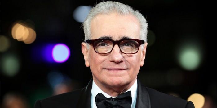 Martin Scorsese Most Divorced Celebrities