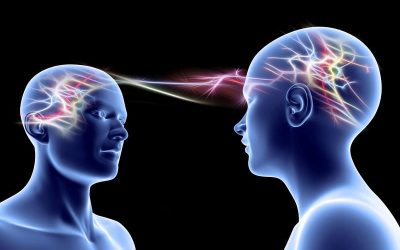 Does Telepathy Exist?