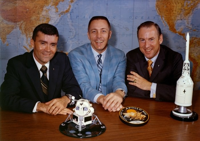 The Hard-won Triumph of the Apollo 13 Mission