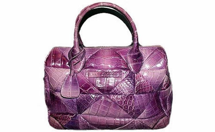 Top 10 Most Expensive Handbags In The