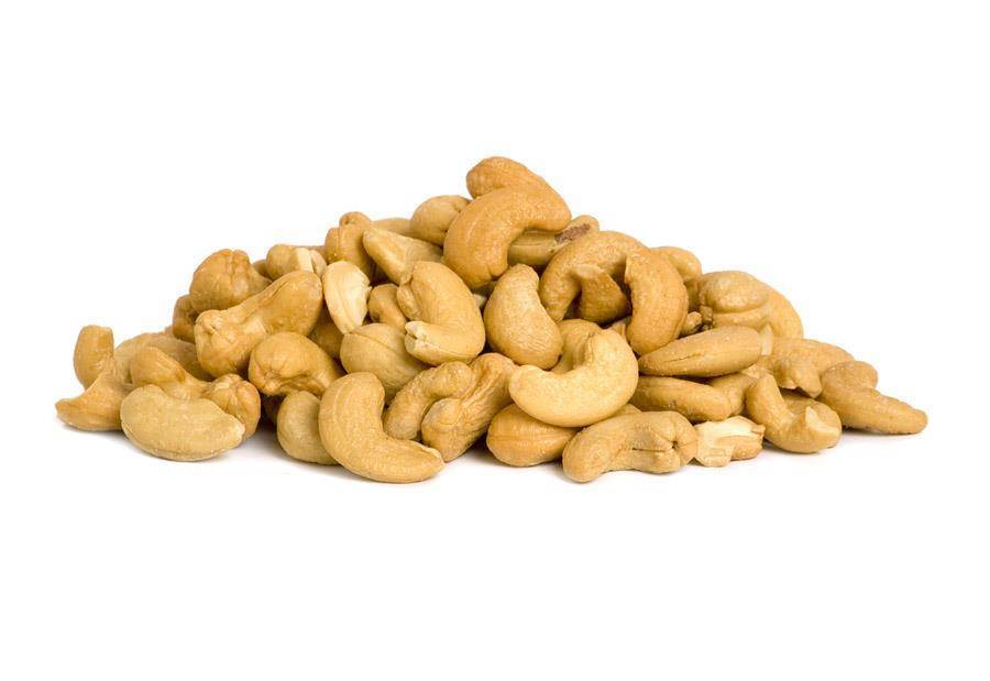 Cashews for Depression