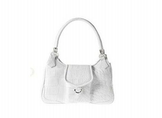 Hilde Palladino Gadino Bag - $38, 470