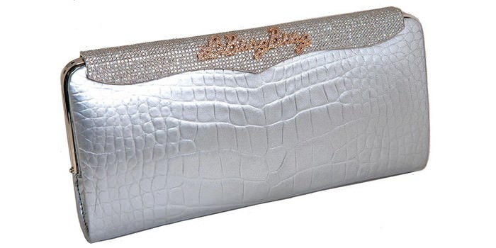 Lana Marks Cleopatra Bag - $400,000