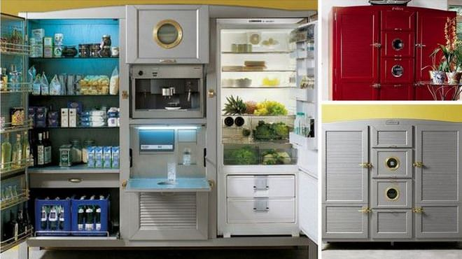 top 10 most expensive kitchen appliances wonderslist
