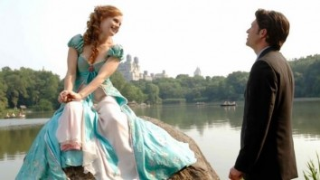 Best Magic Movies Enchanted