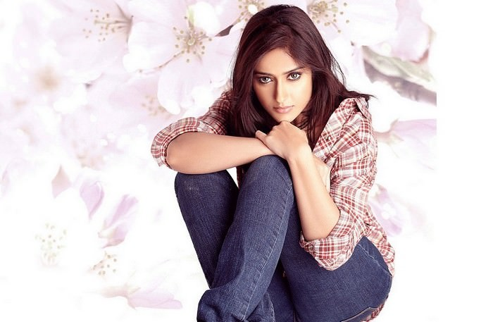 HD Wallpapers of Ileana D'Cruz