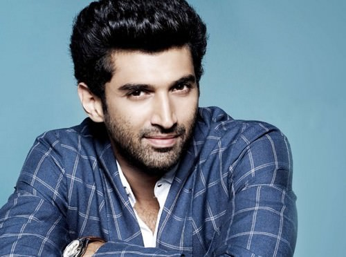 hottest Bollywood actors. The sexiest men of Bollywood