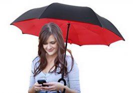 Coolest Umbrellas
