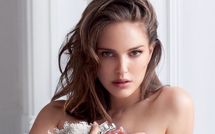 Natalie Portman Most Beautiful Israeli Women