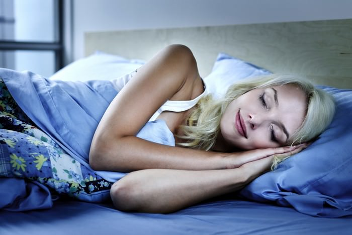 What is polyphasic sleep