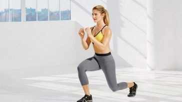 Lifestyle Hacks to Stay In Shape