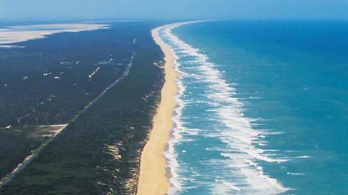 Best Beaches of Australia