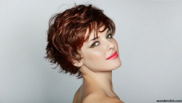 Short Hairstyles Sure To Transform Your Looks