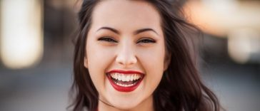 Surprising Benefits of Laughter