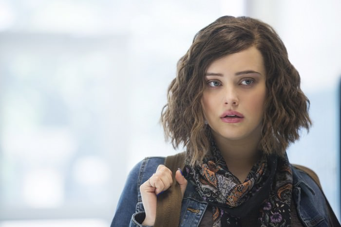 Katherine Langford Beautiful Women of 2019