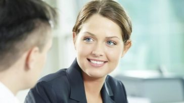 Have a Perfect Job Interview