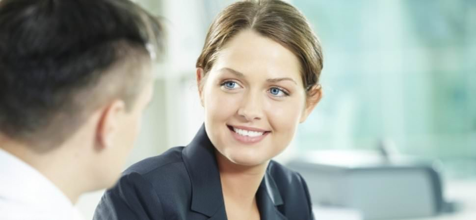 Ways To Have a Perfect Job Interview