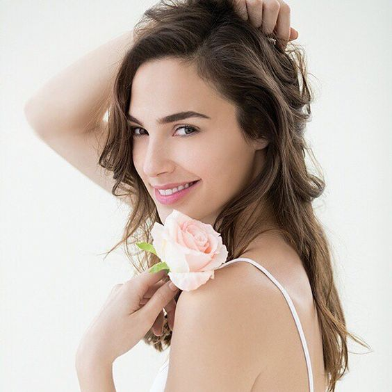 Gal Gadot Highest Paid Actresses