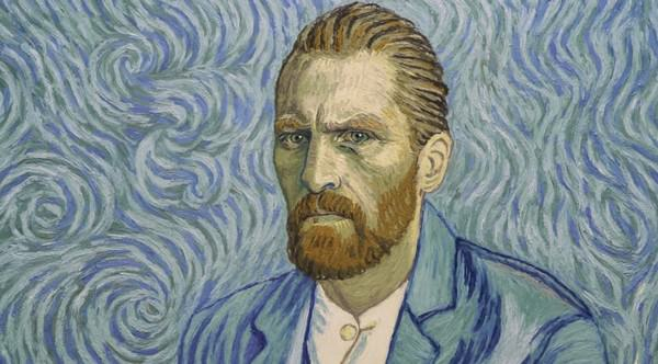 Vincent van Gogh Famous People Who Died Penniless