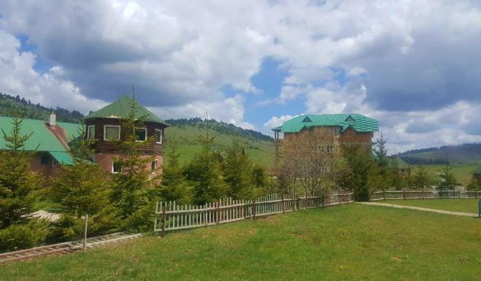 Pljevlja Beautiful Places to Visit in Montenegro