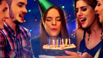 ways to make a birthday extra special
