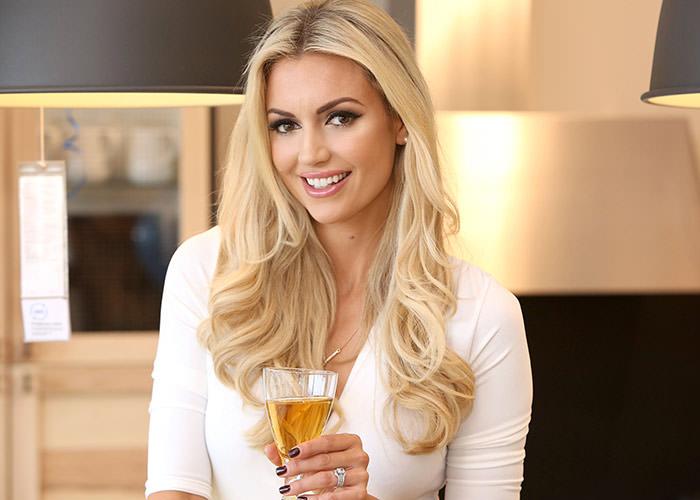 Top 10 Most Beautiful Irish Women - Hottest Irish Girls