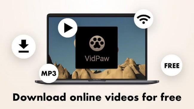 VidPaw Download Instagram Videos