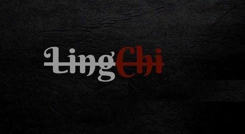 Lingchi Brutal Execution Methods
