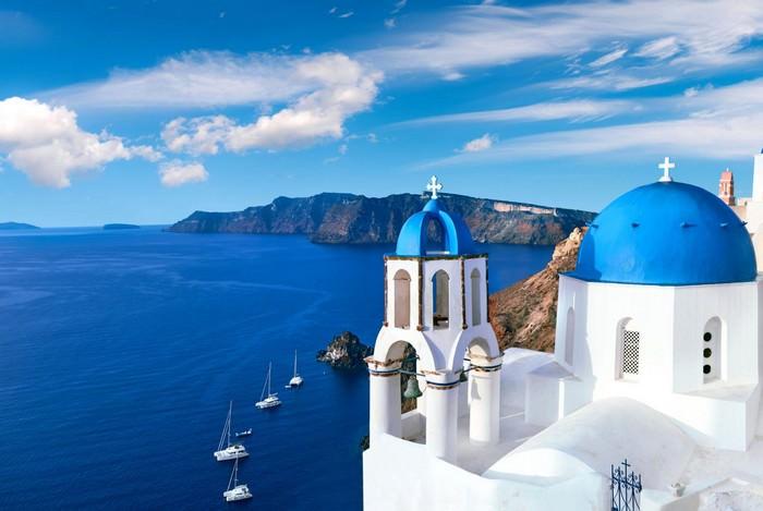 Parosisland Most Beautiful Towns Greek
