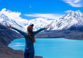 most fun places to visit solo