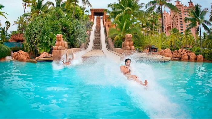 best adventure activities in Dubai