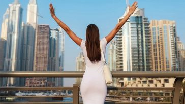 Ways to Live Healthy Lifestyle in Dubai
