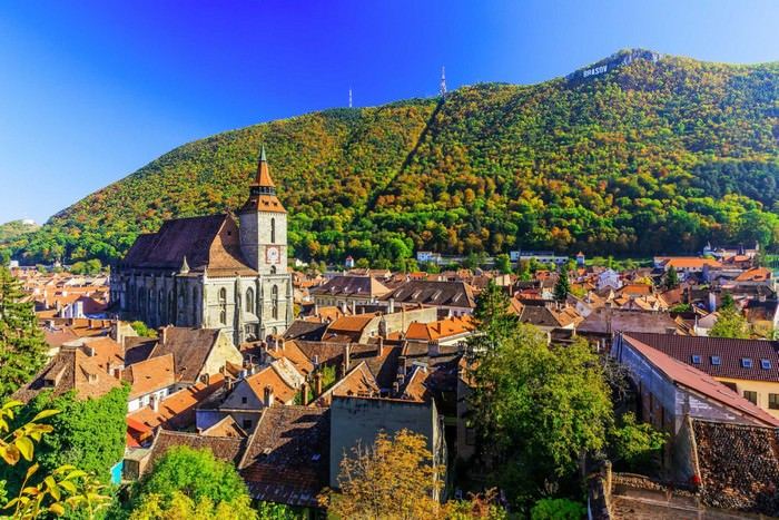 Best Spots to See in Eastern Europe