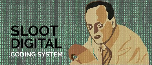 Sloot Digital Coding