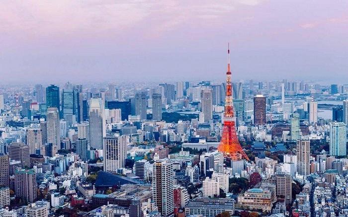 Image result for tokyo, japan