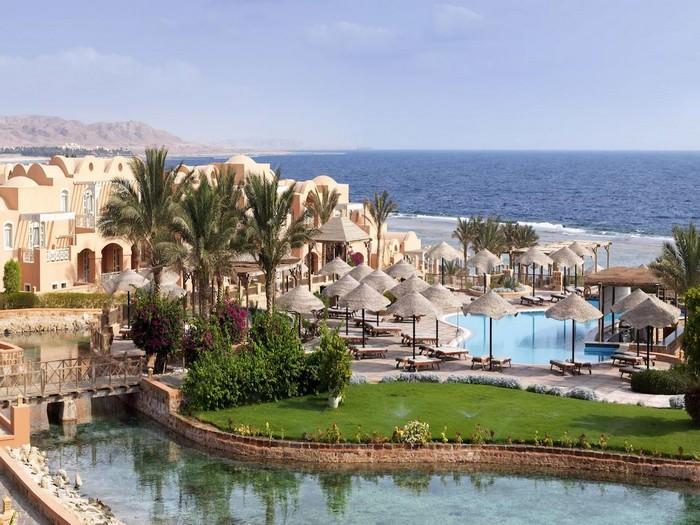 al Qoseir Egypt