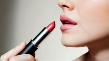 Most Expensive Lipsticks in the World