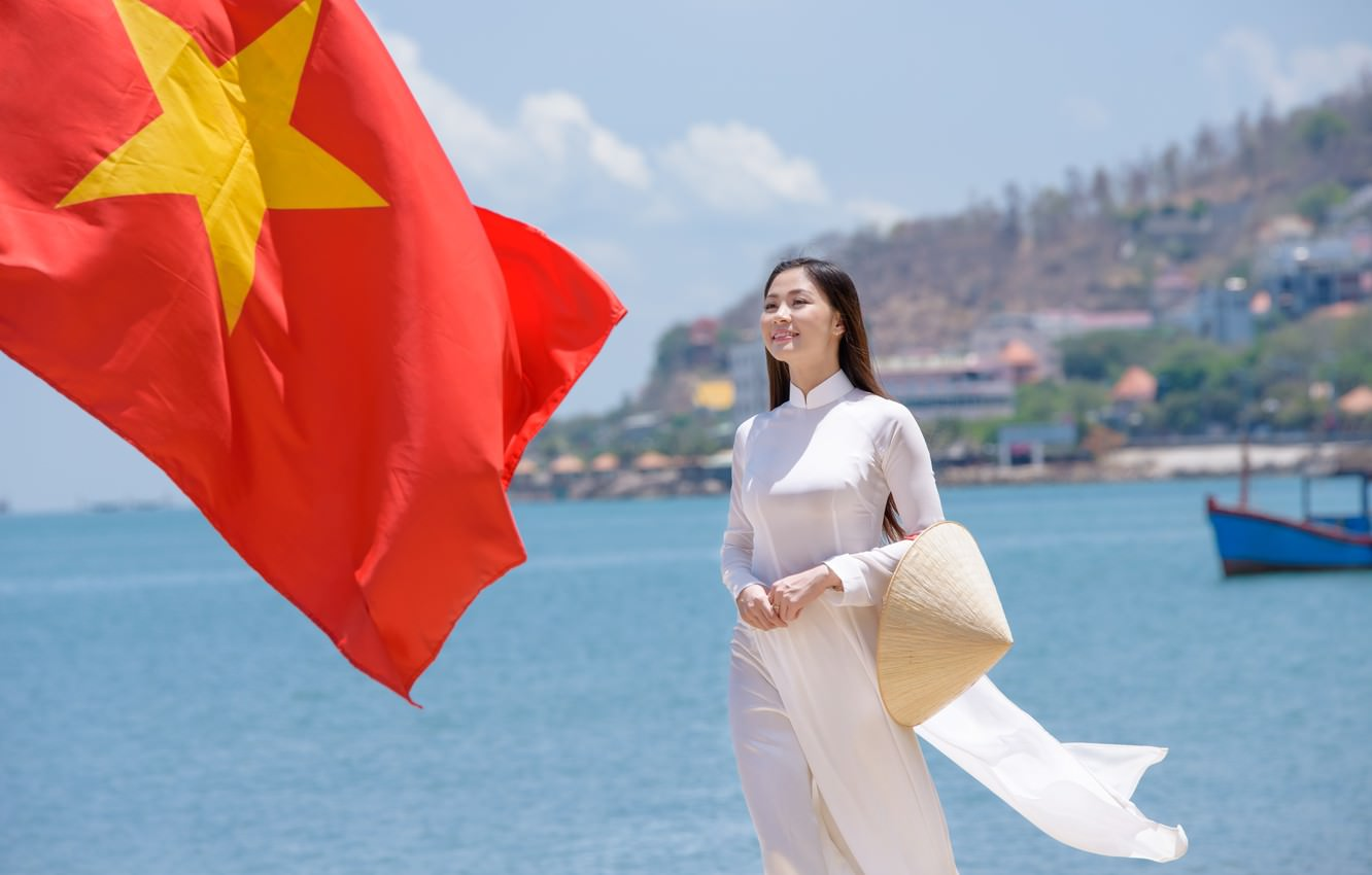 Vietnam Cheapest Countries To Live And Visit