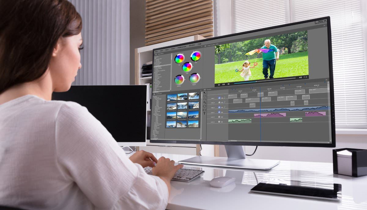 Best Cities For Video Editors
