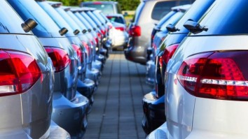 Fleet Auto Insurance Explained