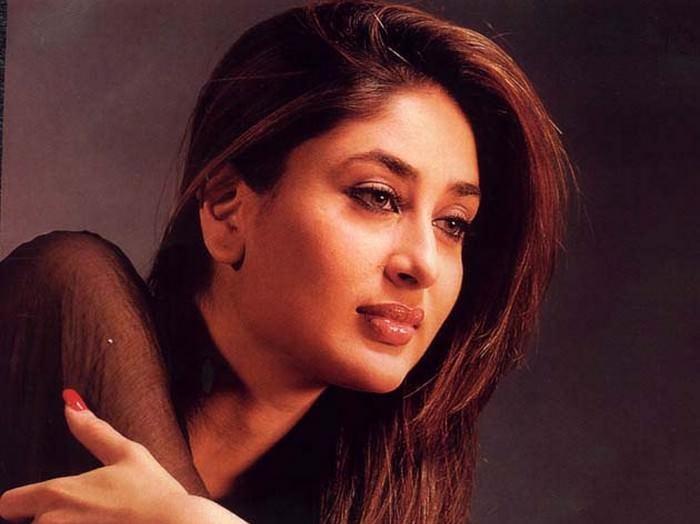 Kareena Kapoor Khan in Fida