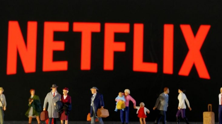 Interesting Facts You didn't Know About Netflix